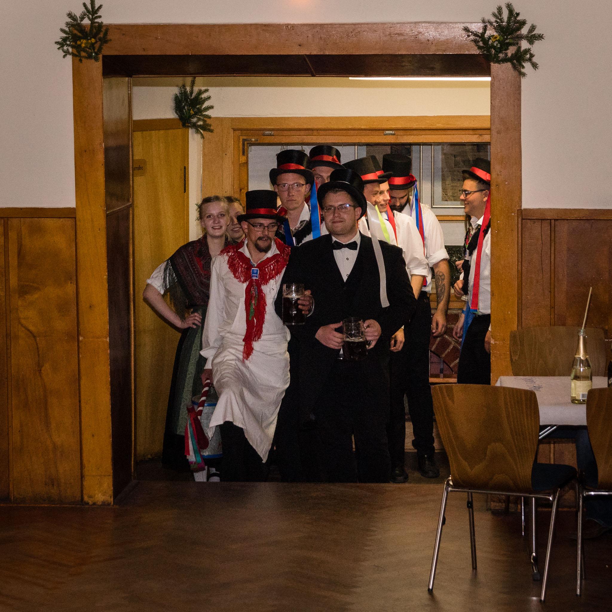 20181019-Kirmes Ummerstadt-DSC00289