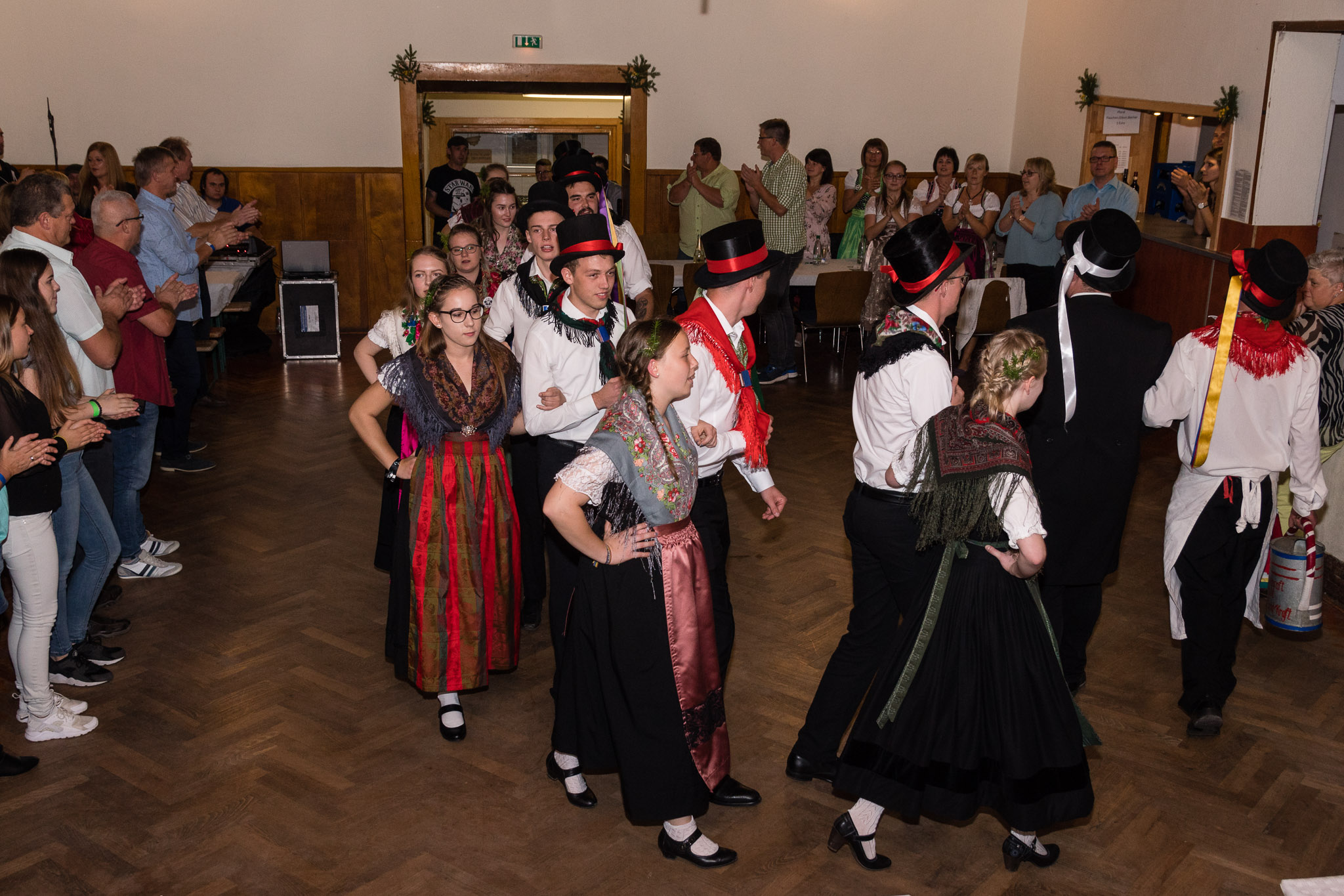 20181019-Kirmes Ummerstadt-DSC00292