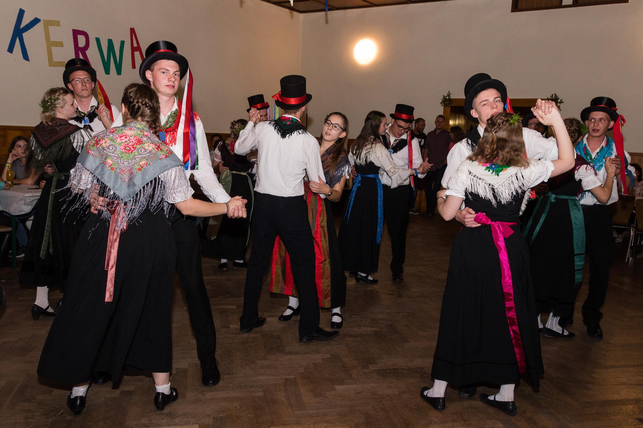 20181019-Kirmes Ummerstadt-DSC00327