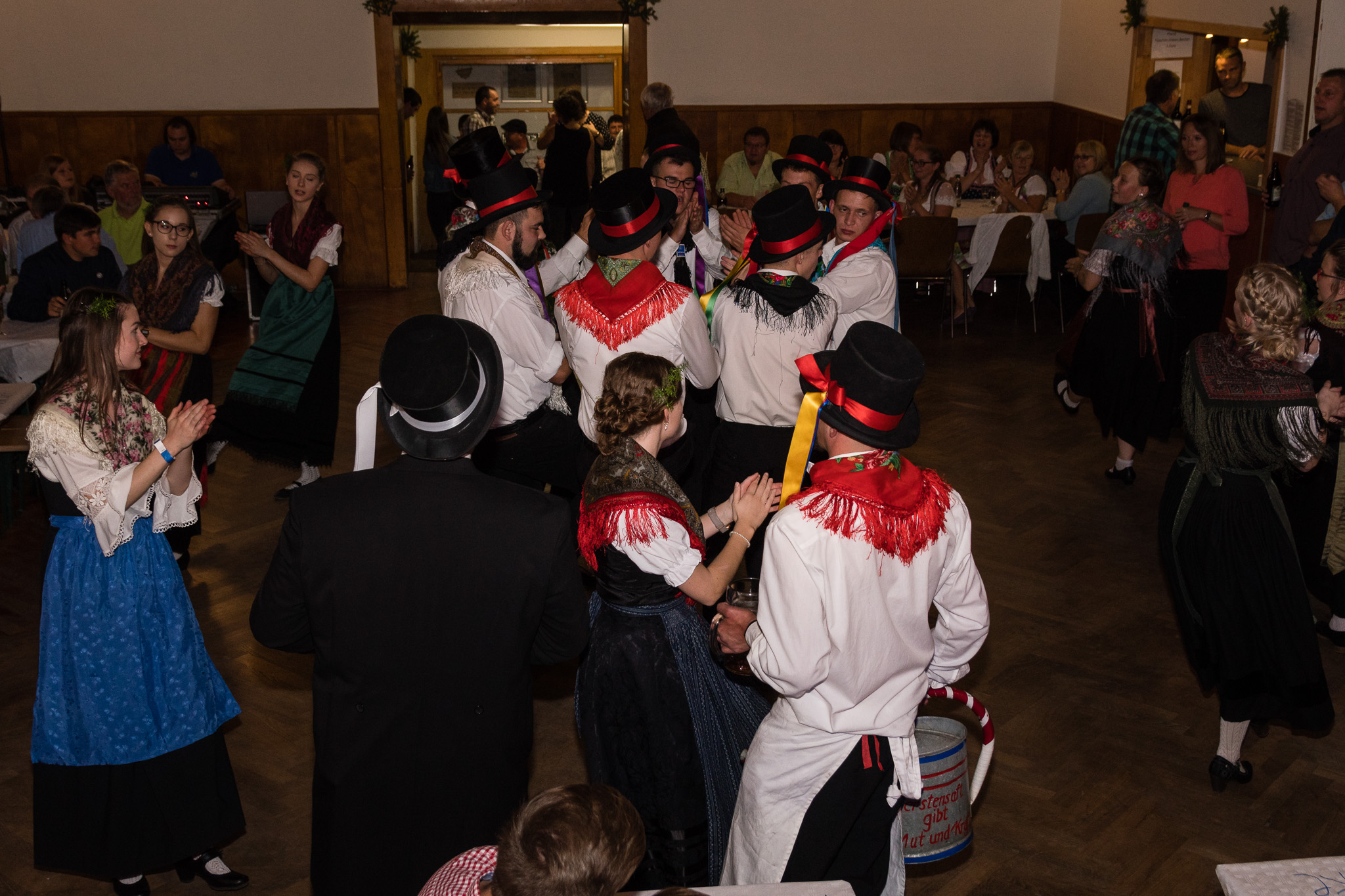 20181019-Kirmes Ummerstadt-DSC00341