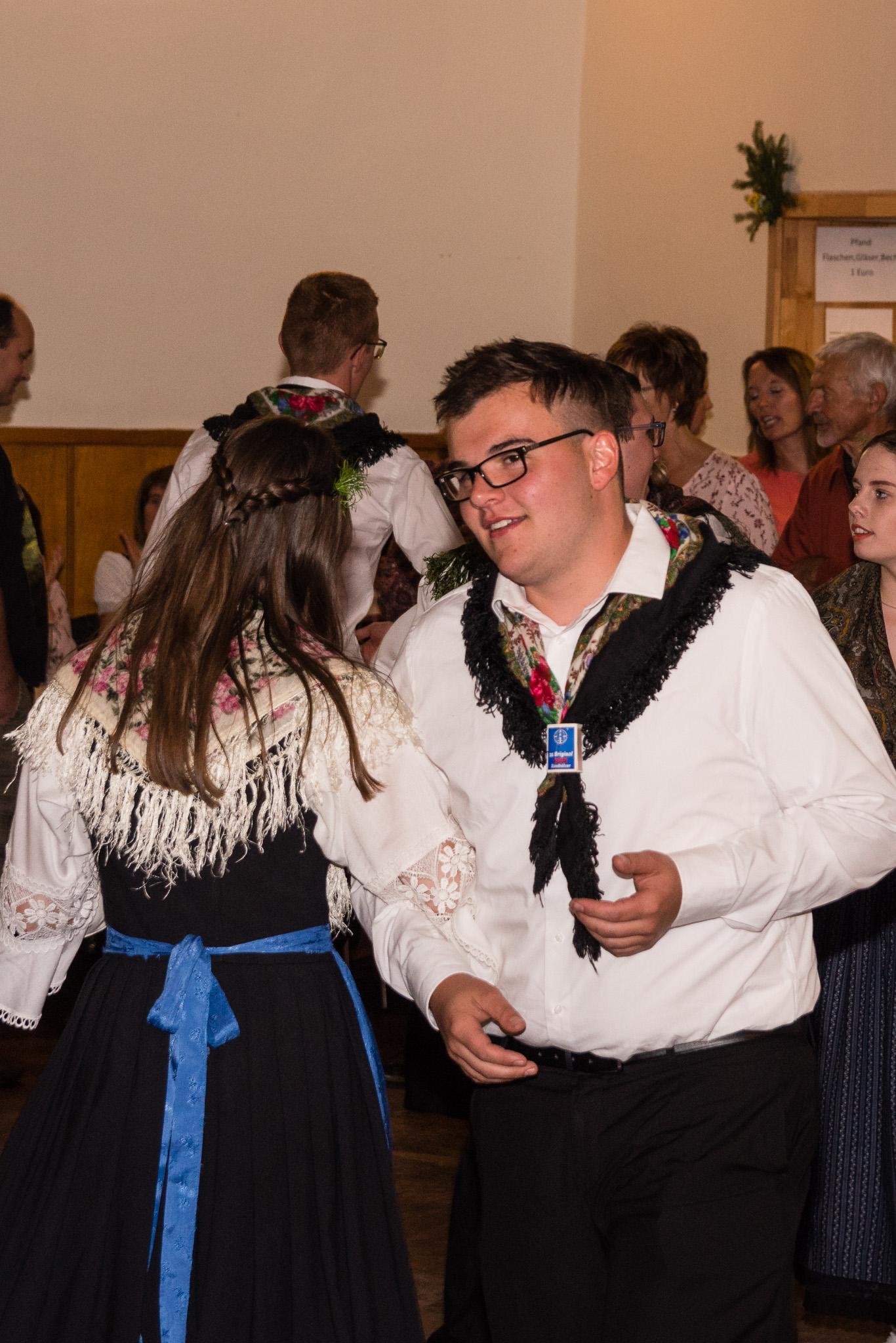 20181019-Kirmes Ummerstadt-DSC00366
