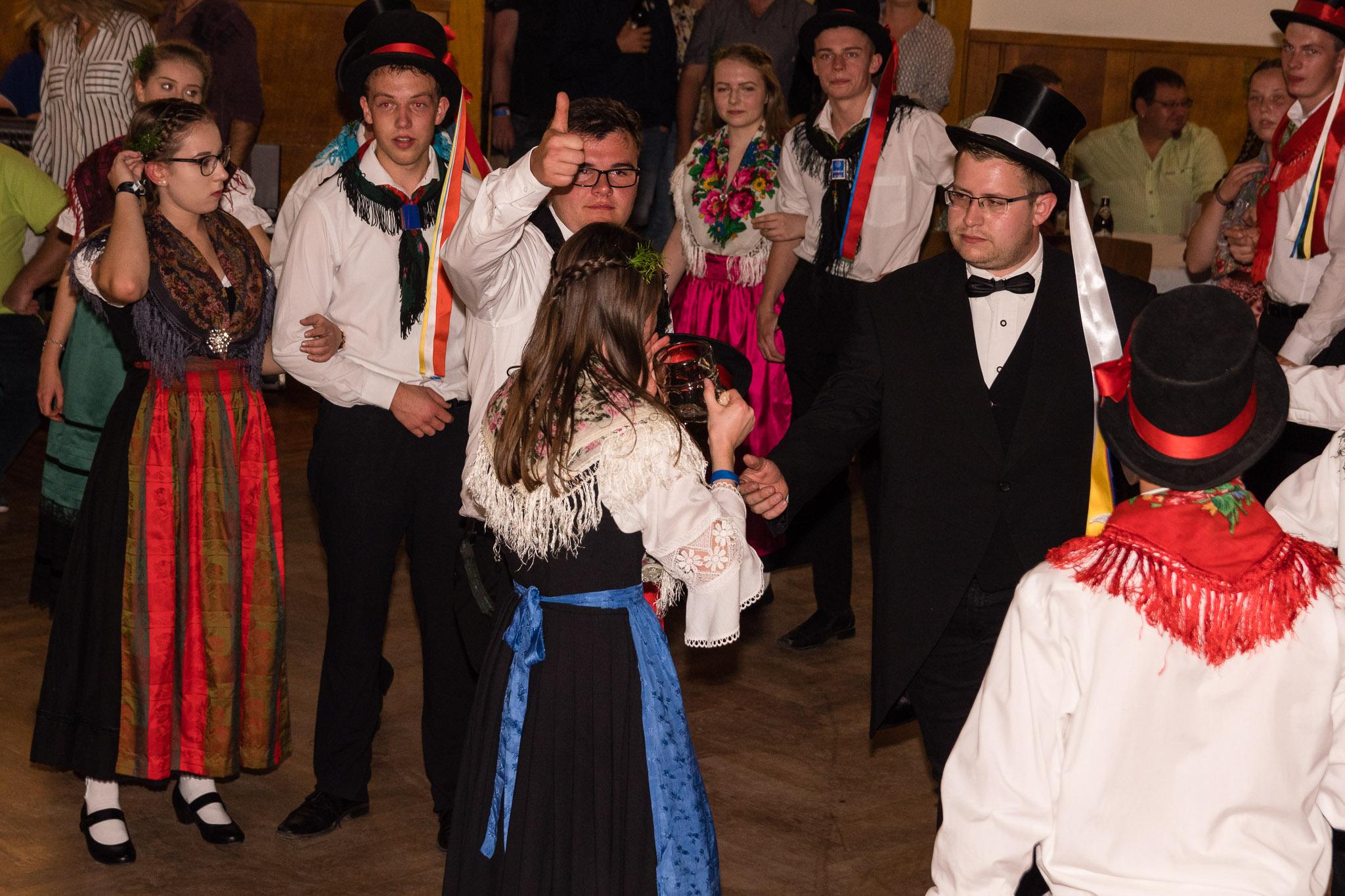 20181019-Kirmes Ummerstadt-DSC00406