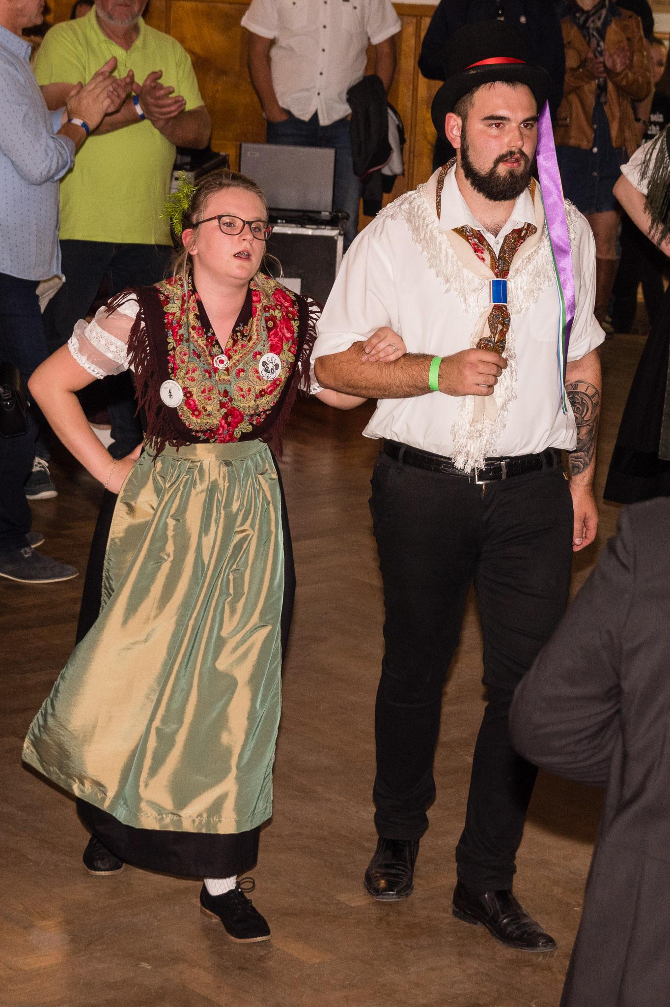 20181019-Kirmes Ummerstadt-DSC00417