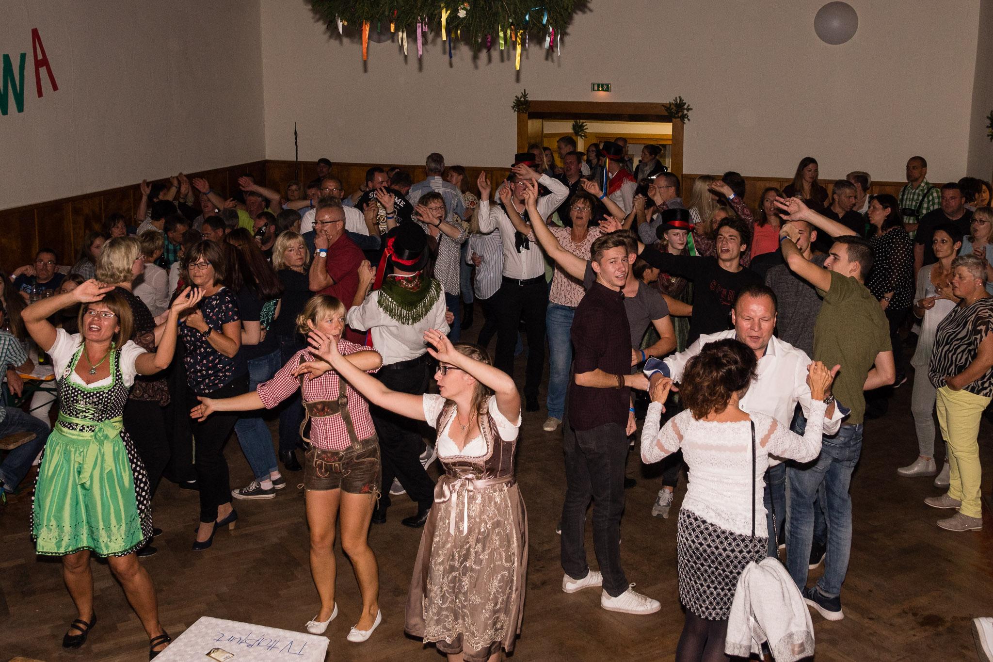 20181019-Kirmes Ummerstadt-DSC00438