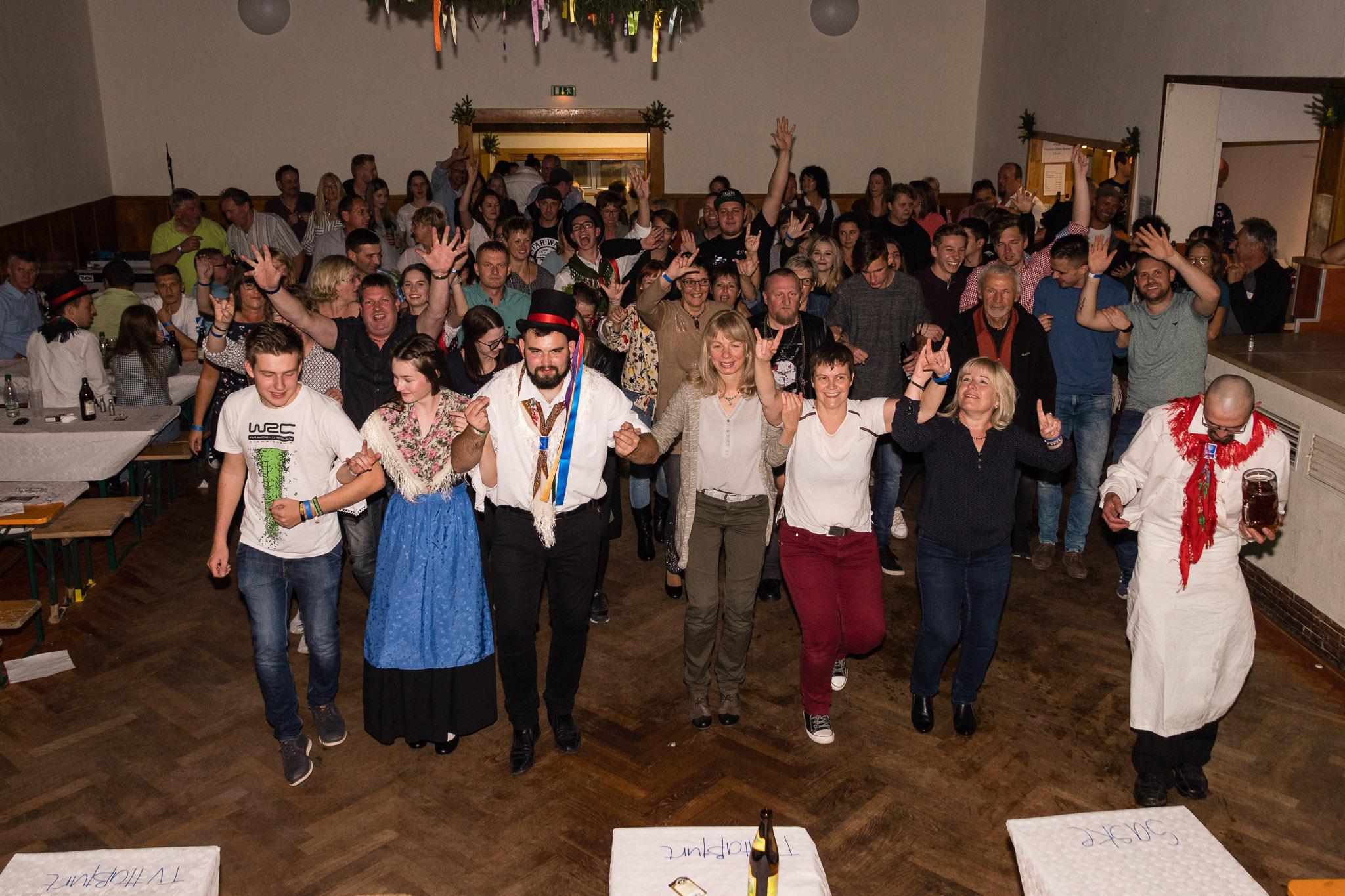 20181020-Kirmes Ummerstadt-DSC00496