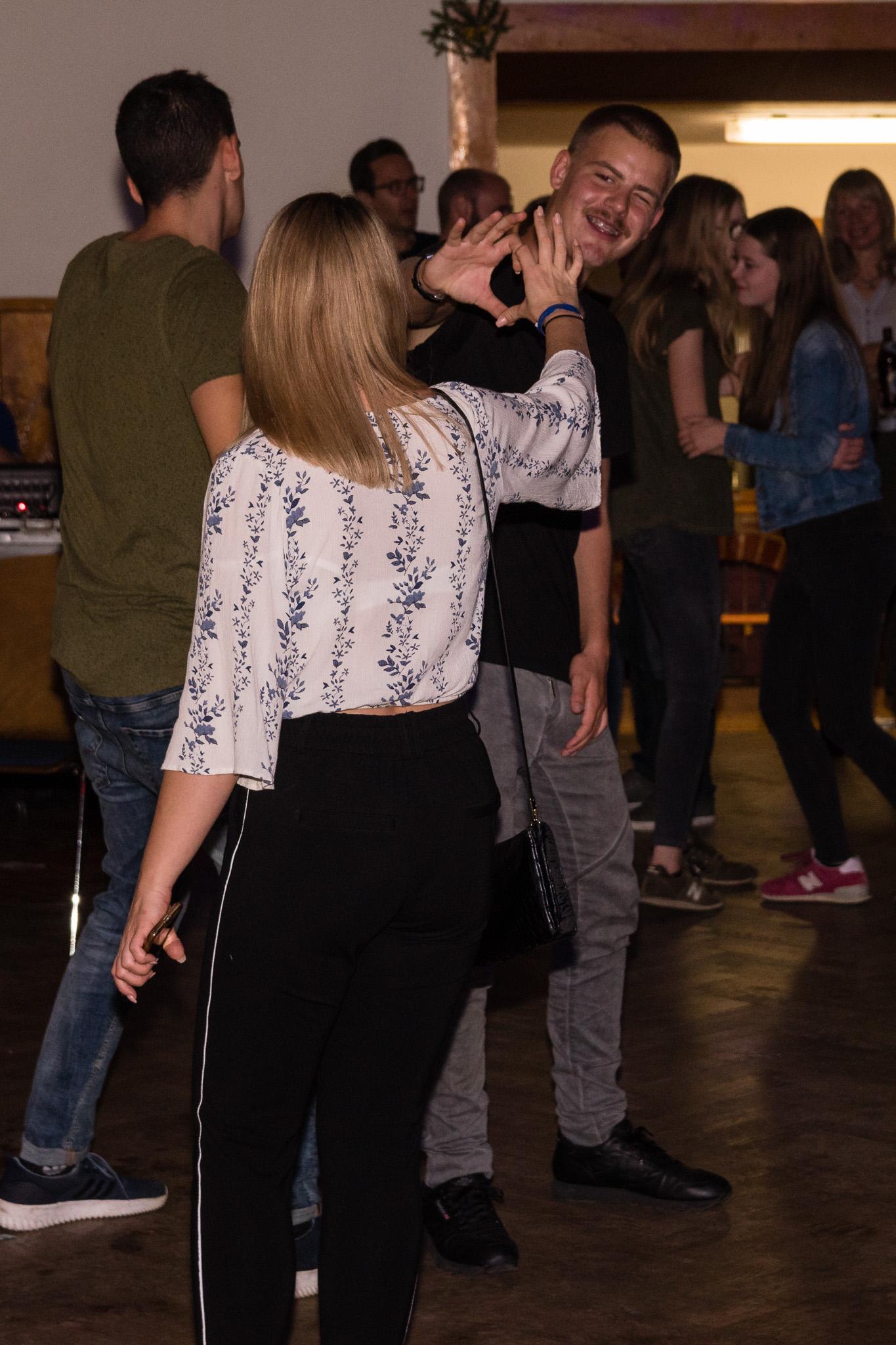 20181020-Kirmes Ummerstadt-DSC00539