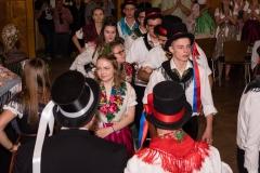20181019-Kirmes Ummerstadt-DSC00303