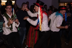 20181020-Kirmes Ummerstadt-DSC00527
