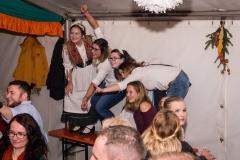 20171029-Kirmes_Bachfeld-DSC05901