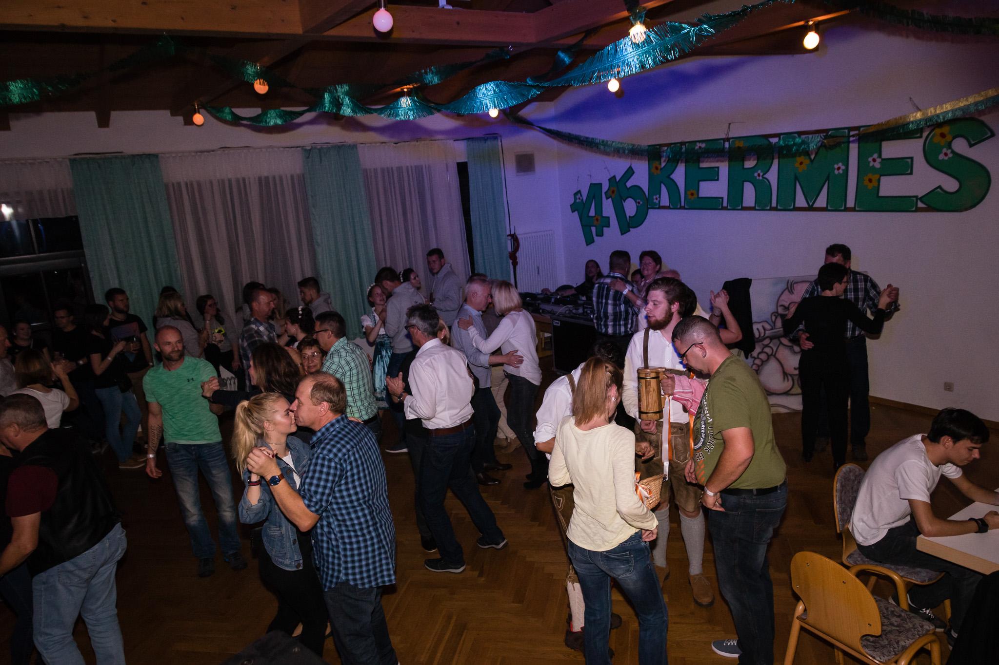 20170930-Kirmes_Bischofrod-DSC05078
