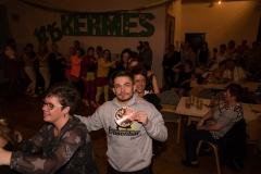 20171001-Kirmes_Bischofrod-DSC05341