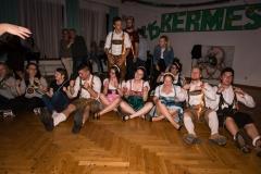 20171001-Kirmes_Bischofrod-DSC05421