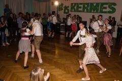 20180930-Kirmes Bischofrod-DSC09543