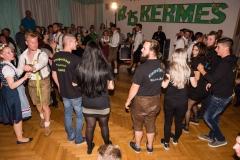 20180930-Kirmes Bischofrod-DSC09599