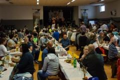 20170910-Kinderkirmes_Hessberg-DSC04308