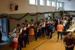 20170910-Kinderkirmes_Hessberg-DSC04330