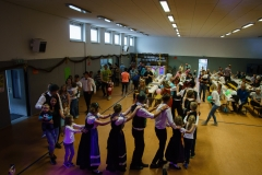 20170910-Kinderkirmes_Hessberg-DSC04335
