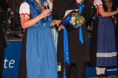 20180818-Kirmes Simmershausen-DSC07435