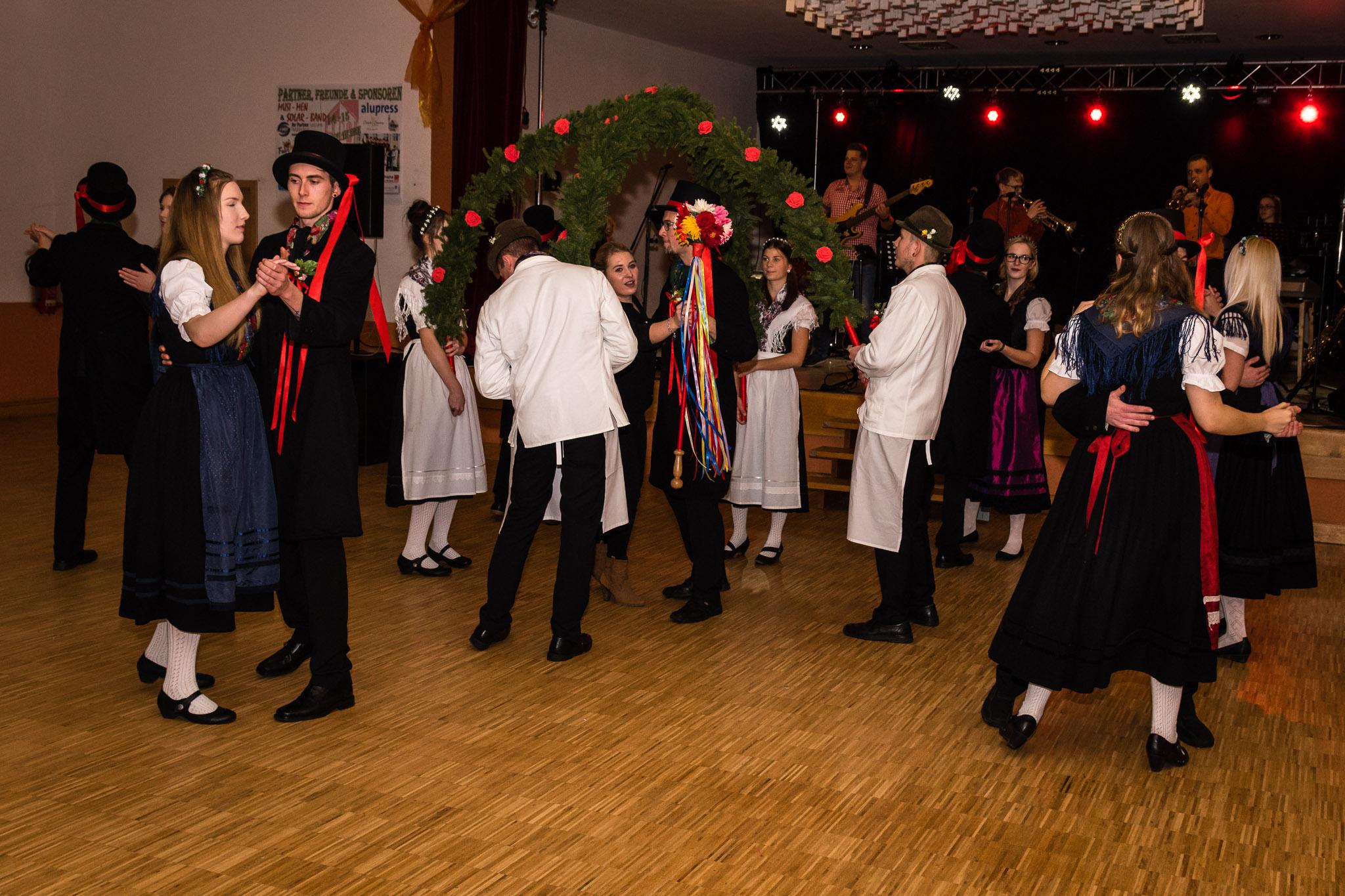 20171111-Nachkirmes_Haina-DSC06012