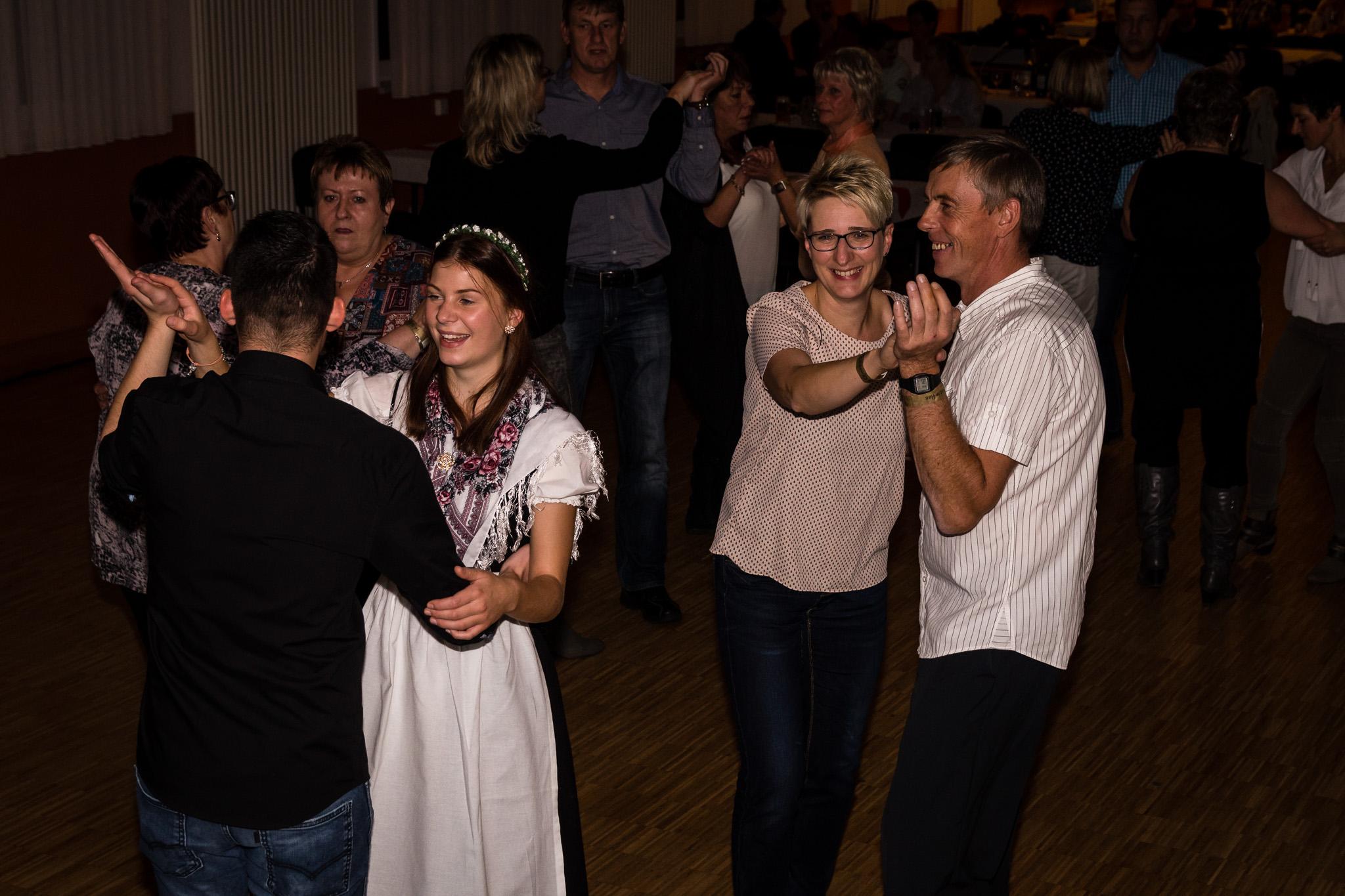 20171112-Nachkirmes_Haina-DSC06070