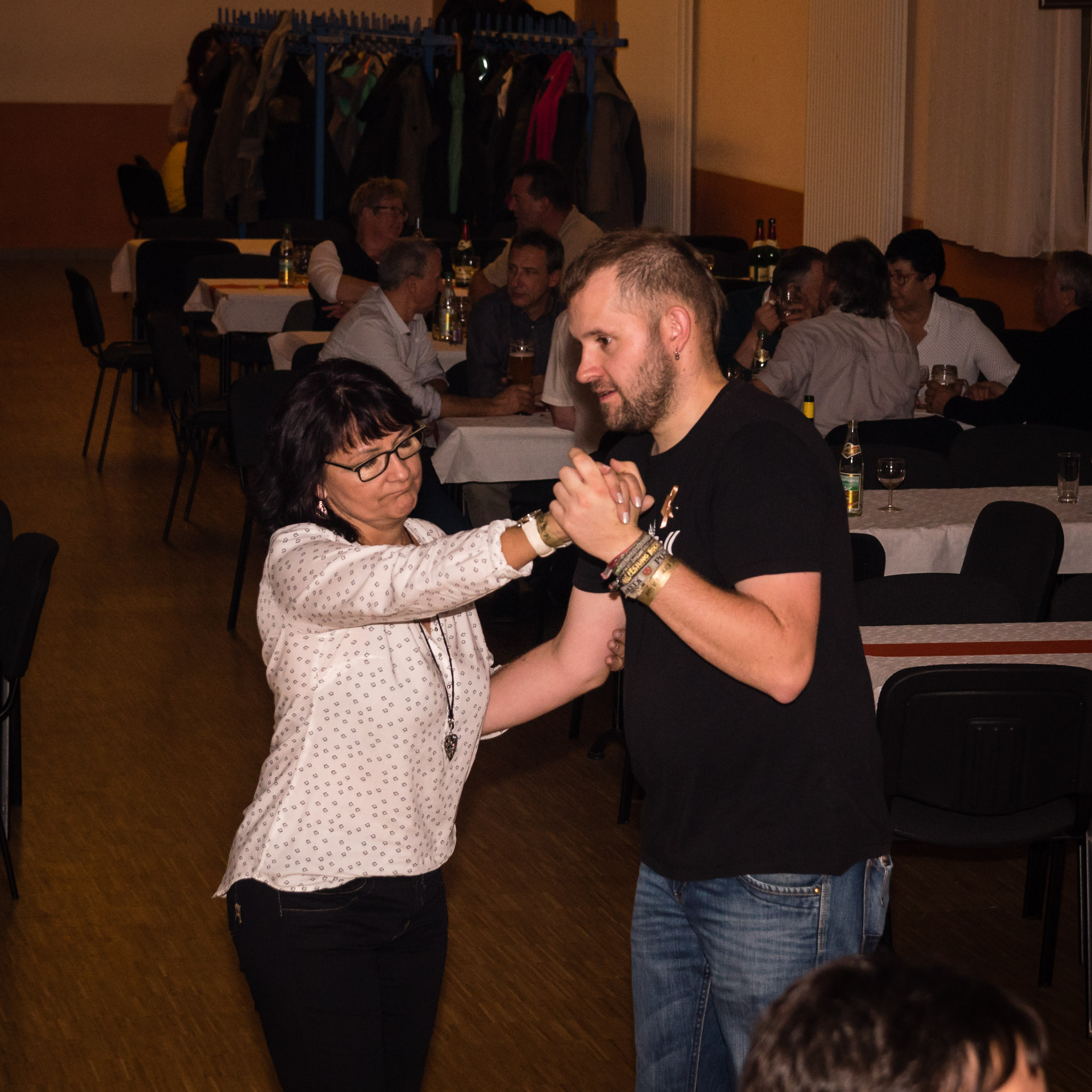 20171112-Nachkirmes_Haina-DSC06093