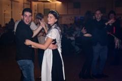 20171112-Nachkirmes_Haina-DSC06095