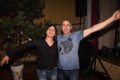 20171226-Weihnachtstanz_Veilsdorf-DSC06263