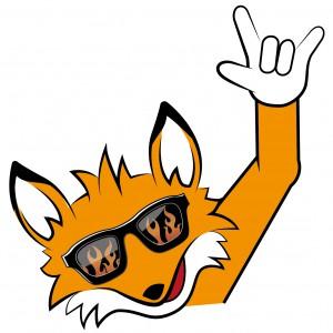 Fox_Big